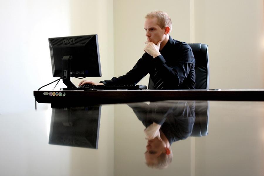 Contadores recomiendan: si eres Pyme actualiza tu e-Rut