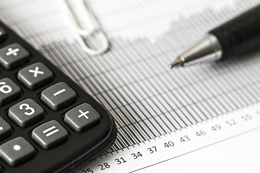 Contabilidad Simplificada (14 Ter), beneficios, requisitos y más