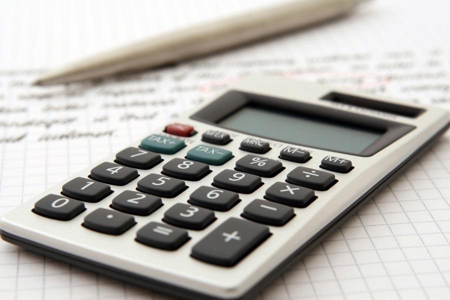 Descubre cómo un Sistema Contable para PYMEs facilita tu Gestión