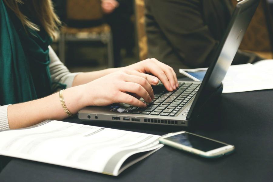 Consejos para Contadores ¿Por qué actualizar tu navegador de Internet?