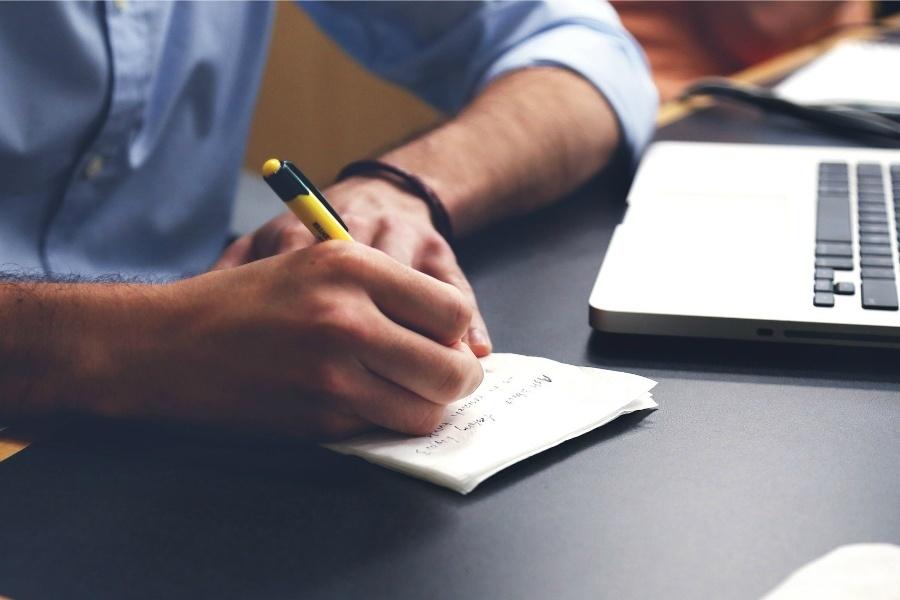 8 Ventajas de un software contable que aprecian los contadores