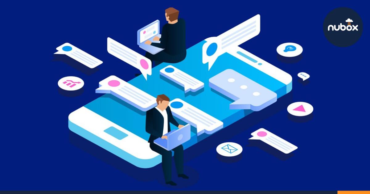 Presencia digital: ¿por qué tu empresa debe tenerla?