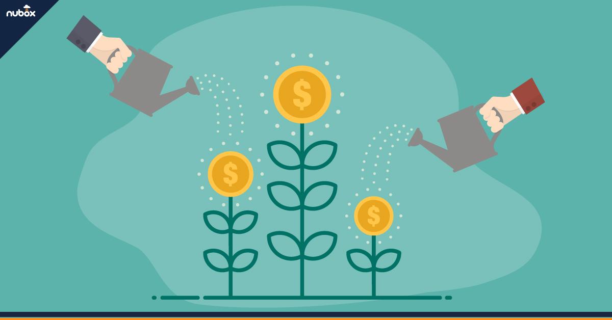 Gestión Pymes: ¿cómo lograr un crecimiento sostenible?