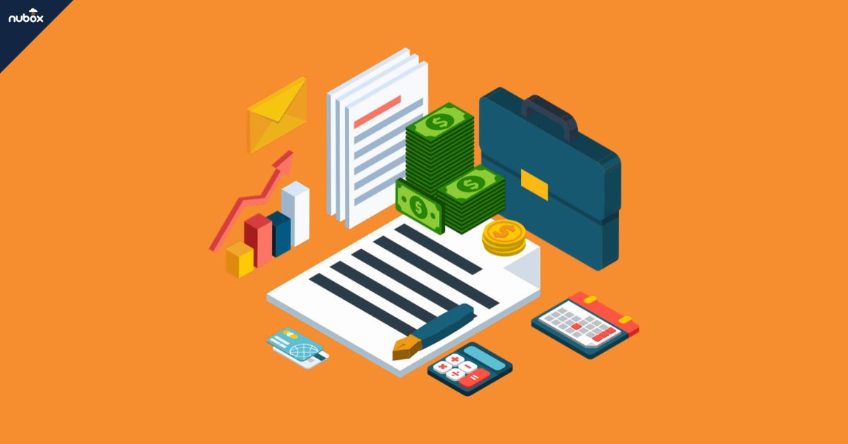 ¿Cómo impulsar tu negocio si estás experimentando una desaceleración económica?
