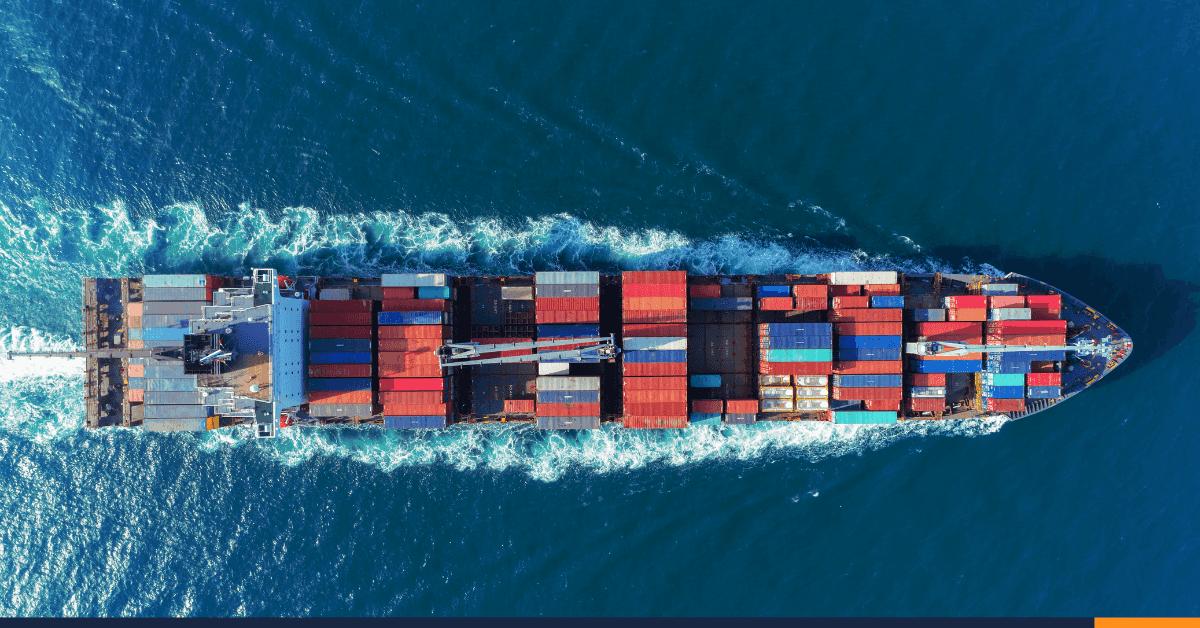 ¿Qué es el IVA exportador y cómo se calcula en Chile?