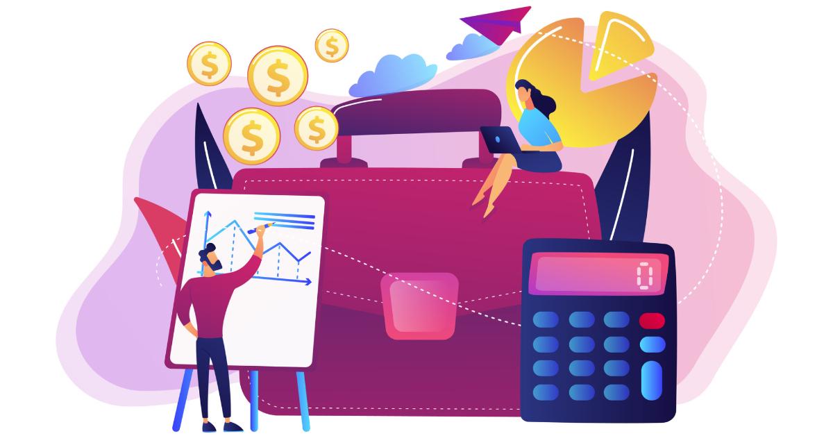 ¡Descubre qué son los pagos provisionales mensuales (PPM)!