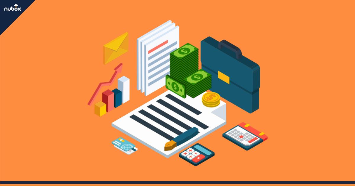 Regímenes tributarios: simplificada 14 Ter y Renta Presunta