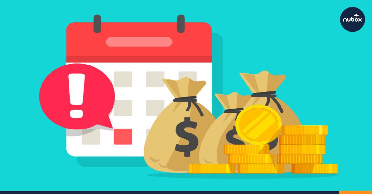 ¿Por qué debe cambiar el sistema tributario chileno?
