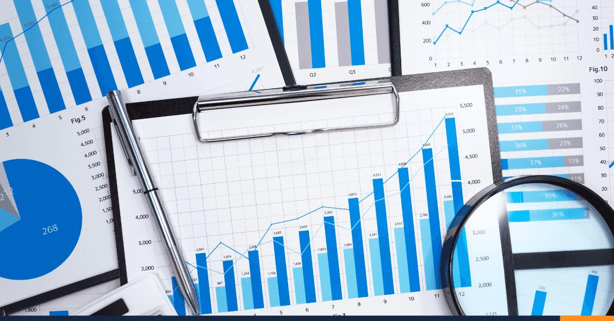 Software ERP o software contable online: ¿Cuál es el mejor?