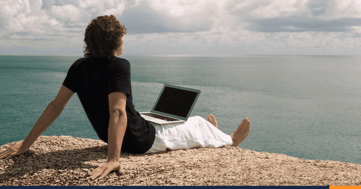 Software de gestión:¡Así te ayudará a tomar unas vacaciones!