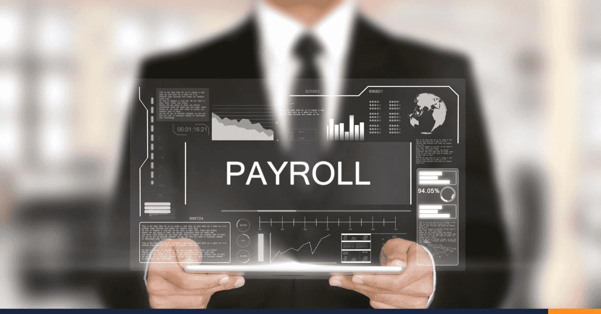 Software de remuneraciones: 4 consejos para aprovecharlo al máximo tu