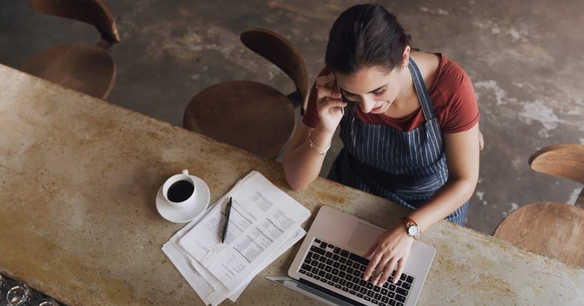 10 preguntas frecuentes sobre el sistema de remuneraciones