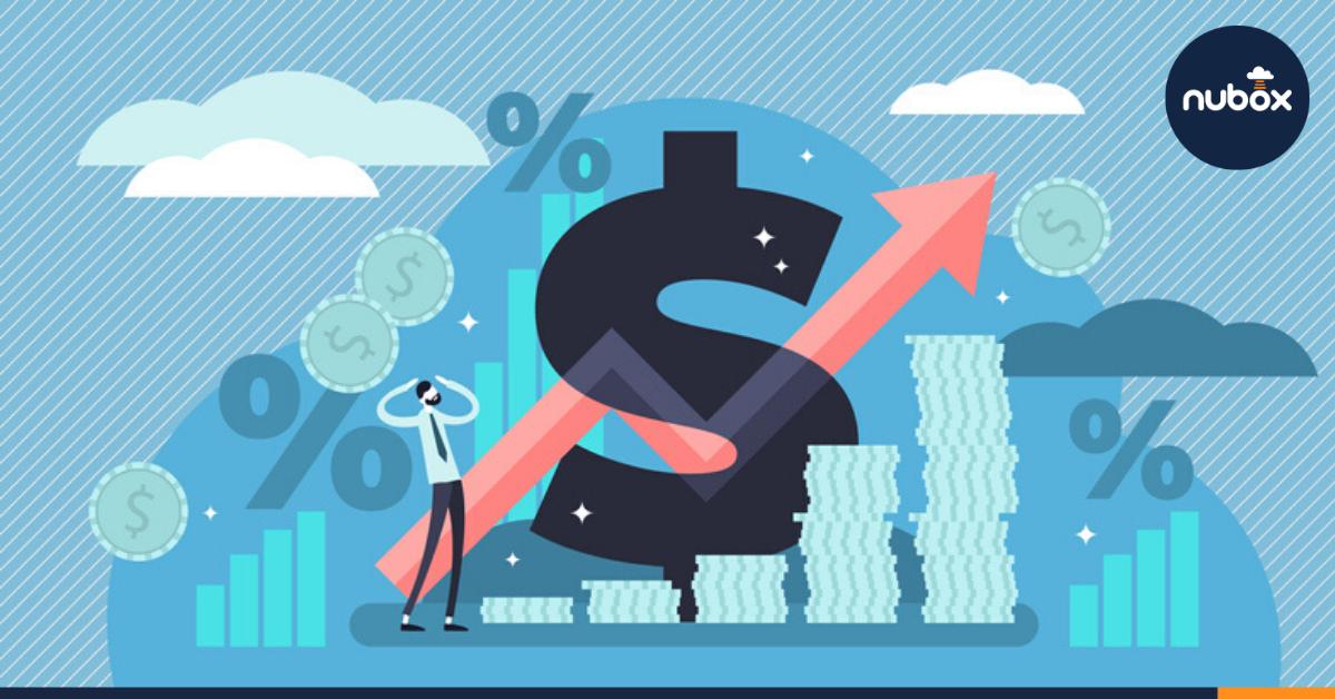 Subir precios o bajarlos: ¿qué te conviene más en tiempos de crisis?