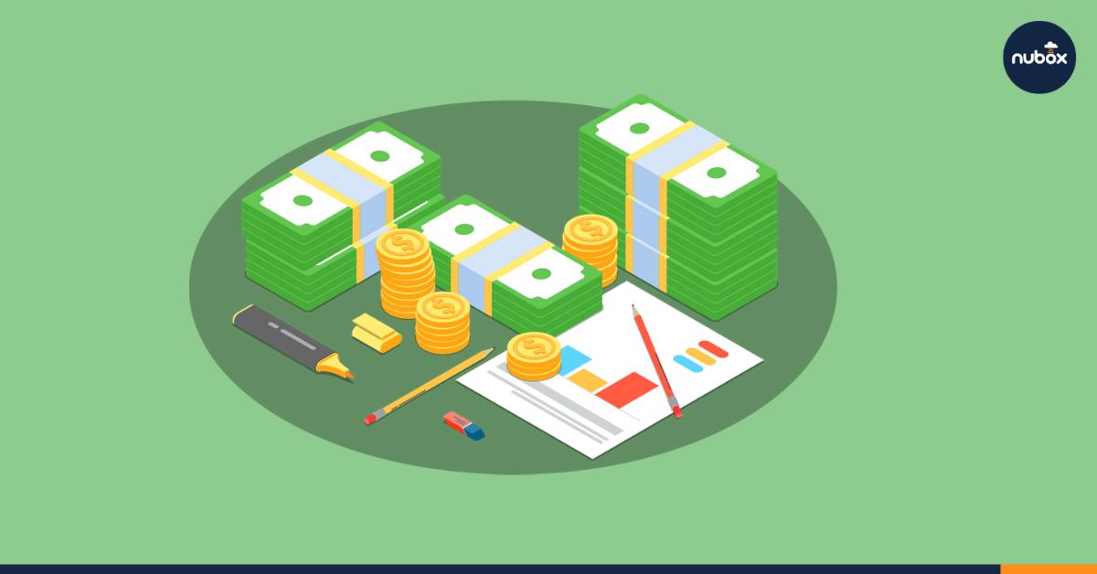 Tipos de sistemas de remuneraciones en Chile