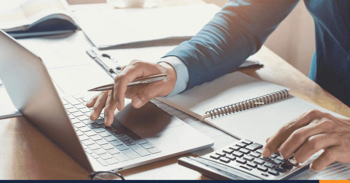 Beneficios de integrar un sistema contable con facturación electrónica
