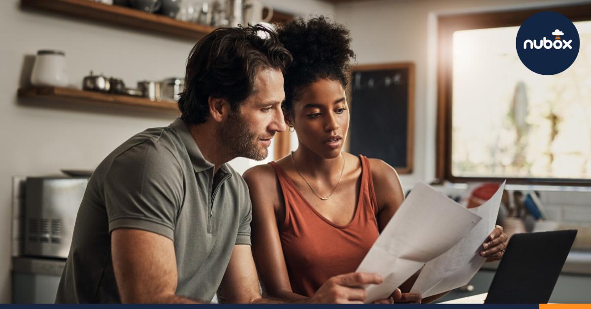 Culminó la Operación Renta 2020: ¿qué sigue? ¡Prepárate para el 2021!