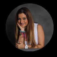 Yaileth Herrera