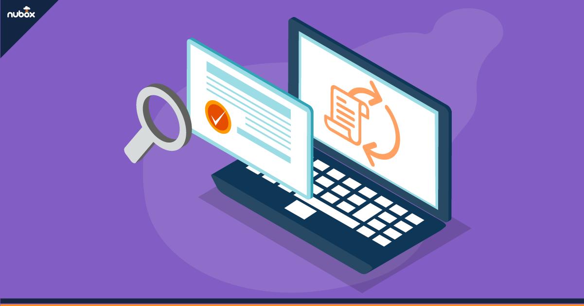 actualizacion-normas-contables