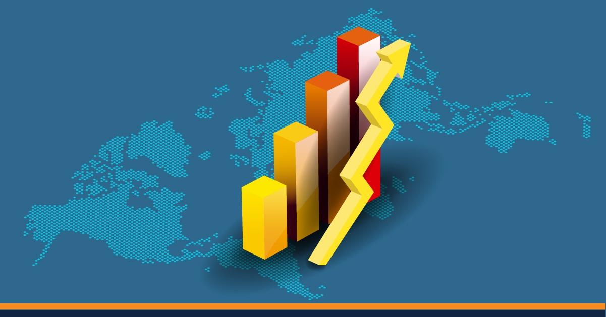 Análisis comparativo: monto del IVA en Chile y otros países