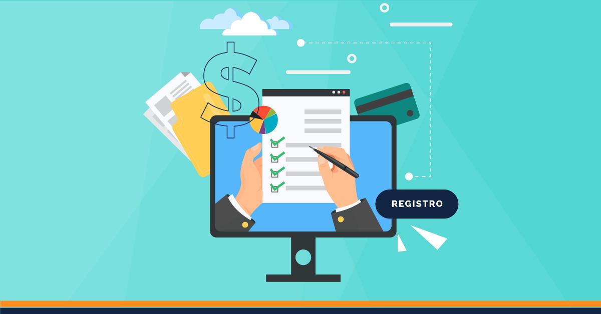 Cómo clasificar los activos en un sistema contable