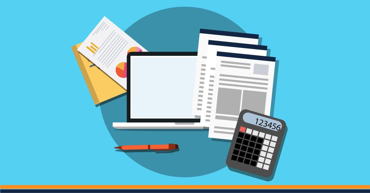¿Cómo ceder una factura electrónica?
