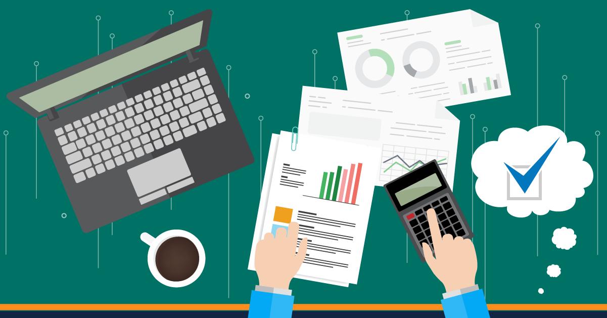 Cómo la contabilidad te ayudará a tomar mejores decisiones