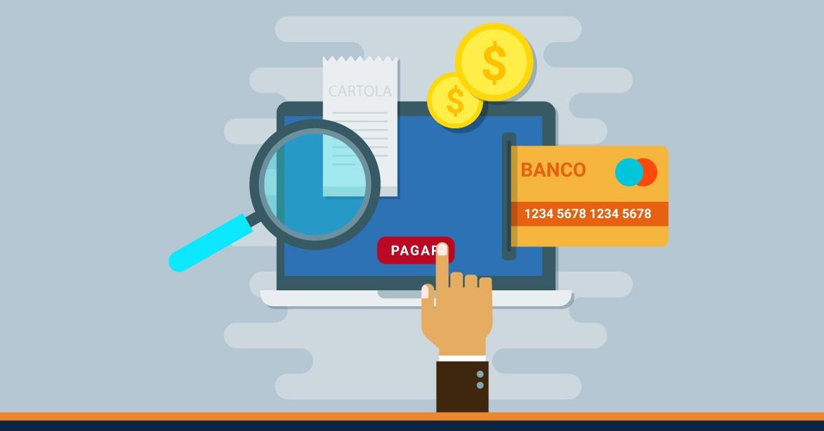 Cómo elegir un software de remuneraciones