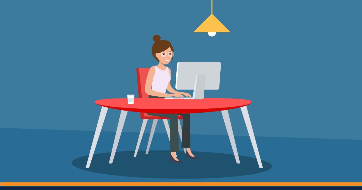 ¿Qué necesitas para empezar a facturar a través de un software?