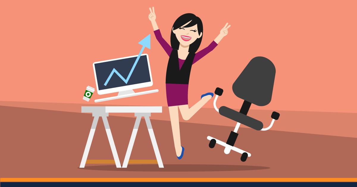 Cómo un software de contabilidad te ayudará a reducir el estrés