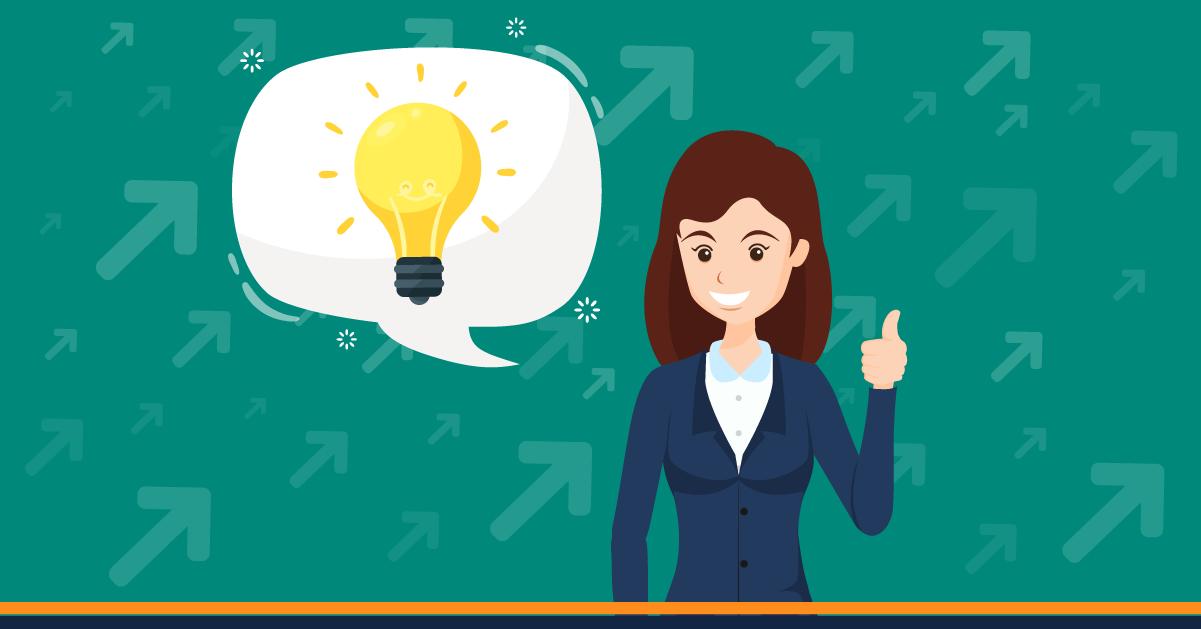 Consejos de Contadores para mejorar tu negocio