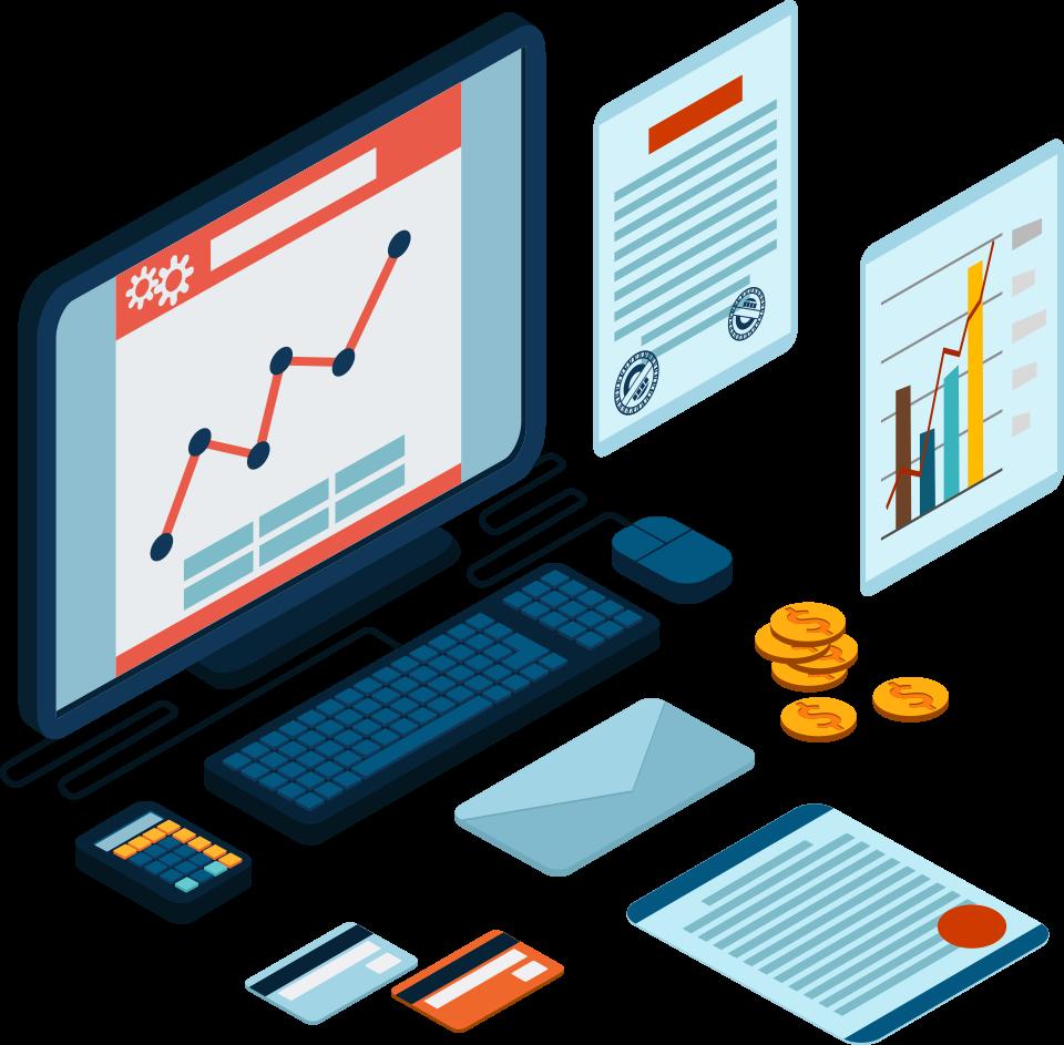 contabilidad-computador-1