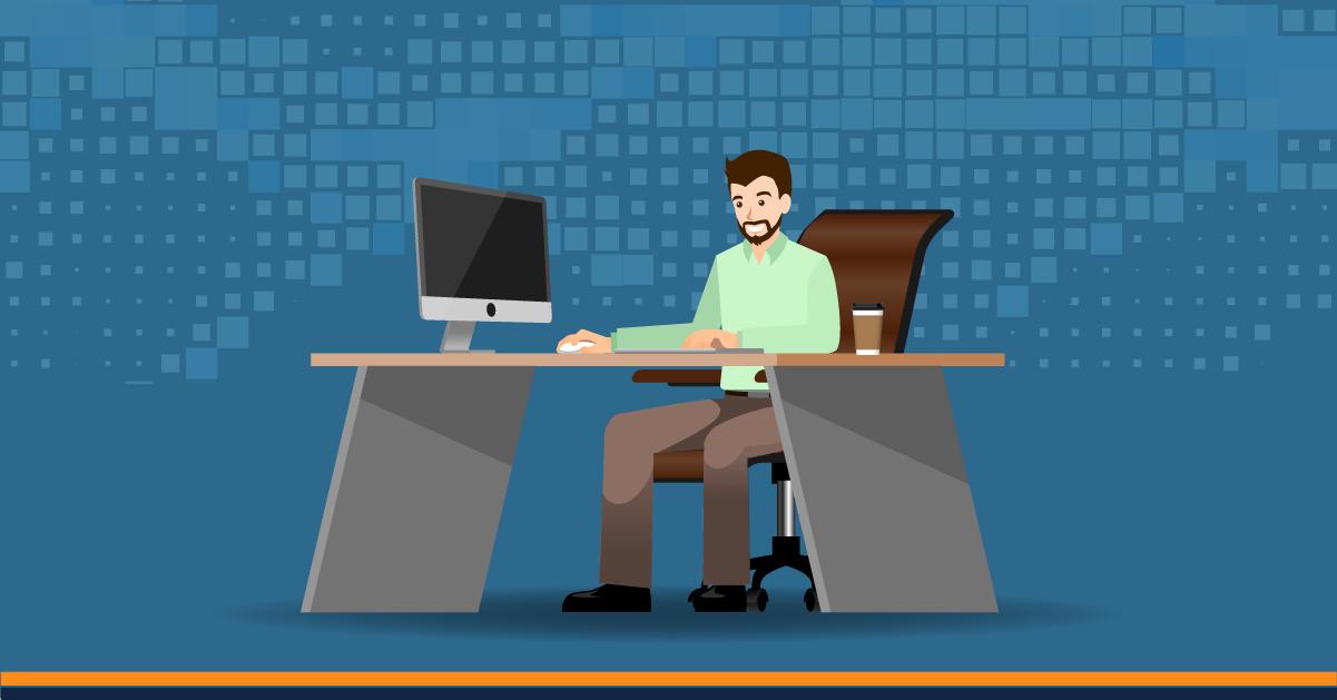 Contabilidad: ¿Qué hace un contador tributario?