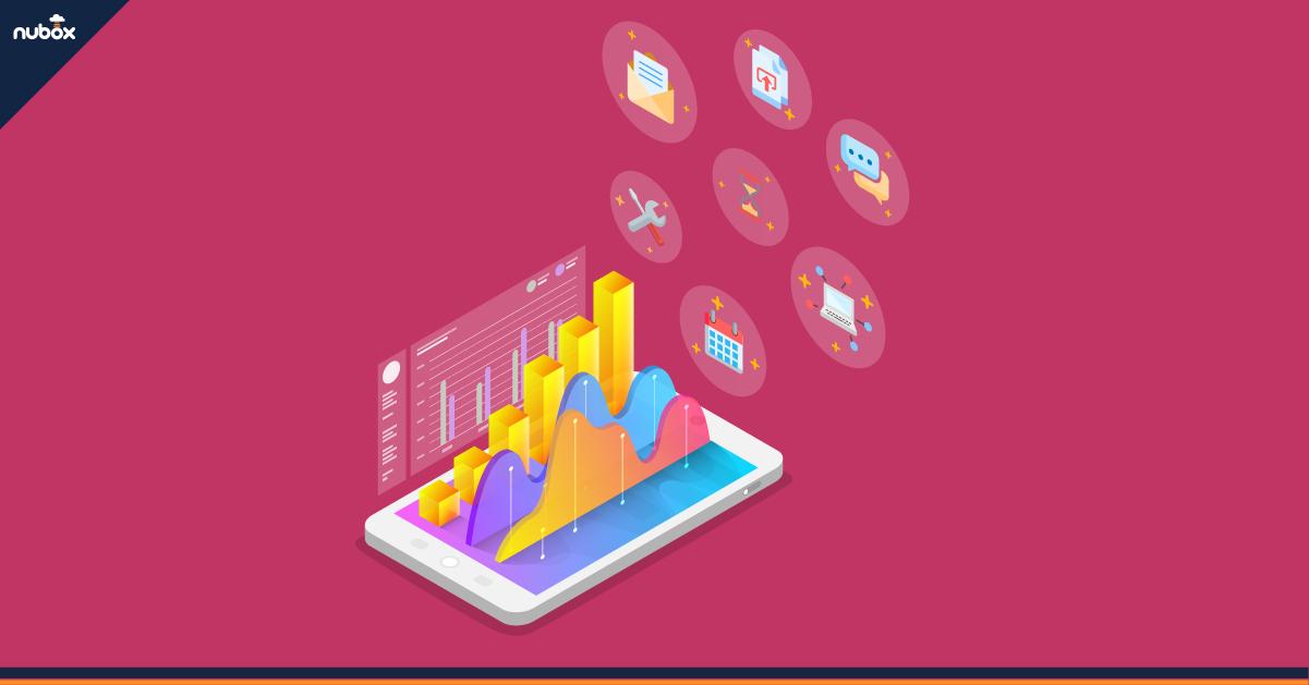 ¿Cómo hacer crecer tu empresa con la digitalización en 2019?