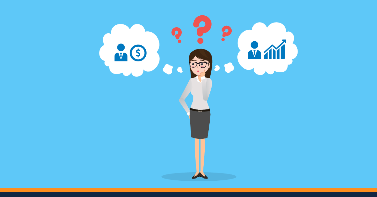 ¿Cuál es la diferencia entre un contador y un auditor?