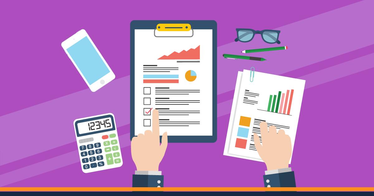Costeo de absorción y costeo variable en contabilidad