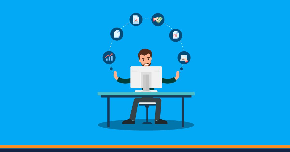 ¿Cómo hacer Factoring con la ayuda de un software?