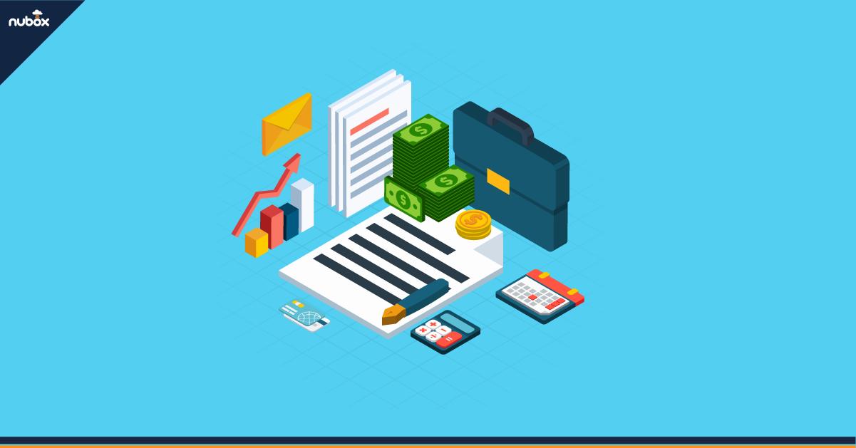 ¿Dónde encuentro financiamiento para emprendedores?
