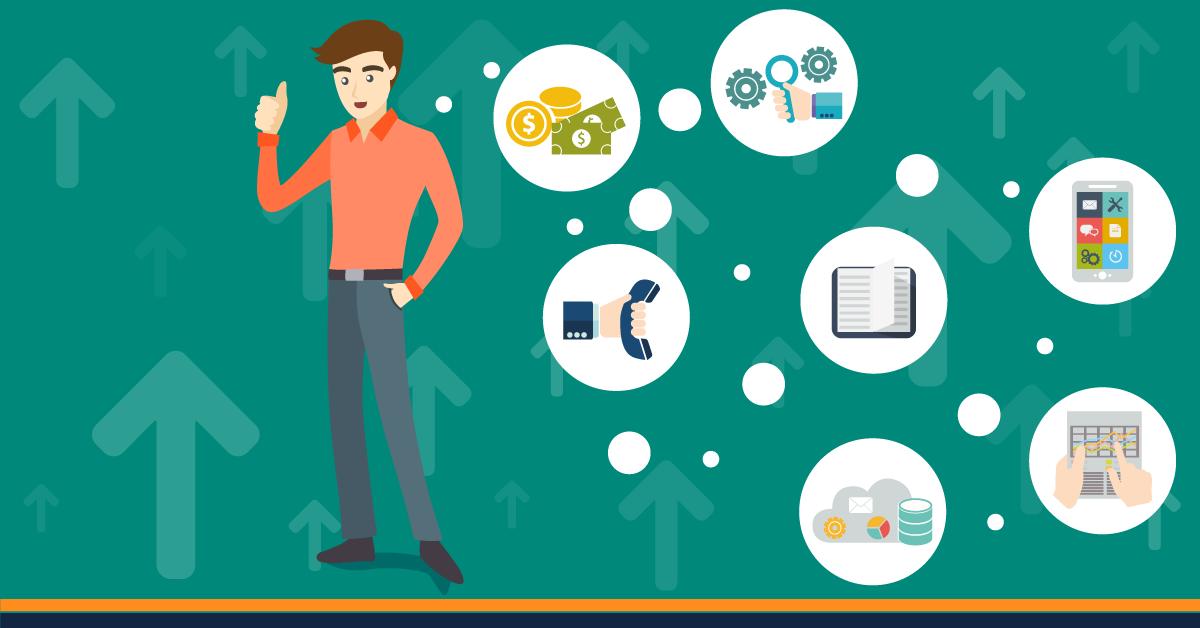 7 hábitos de un contador exitoso