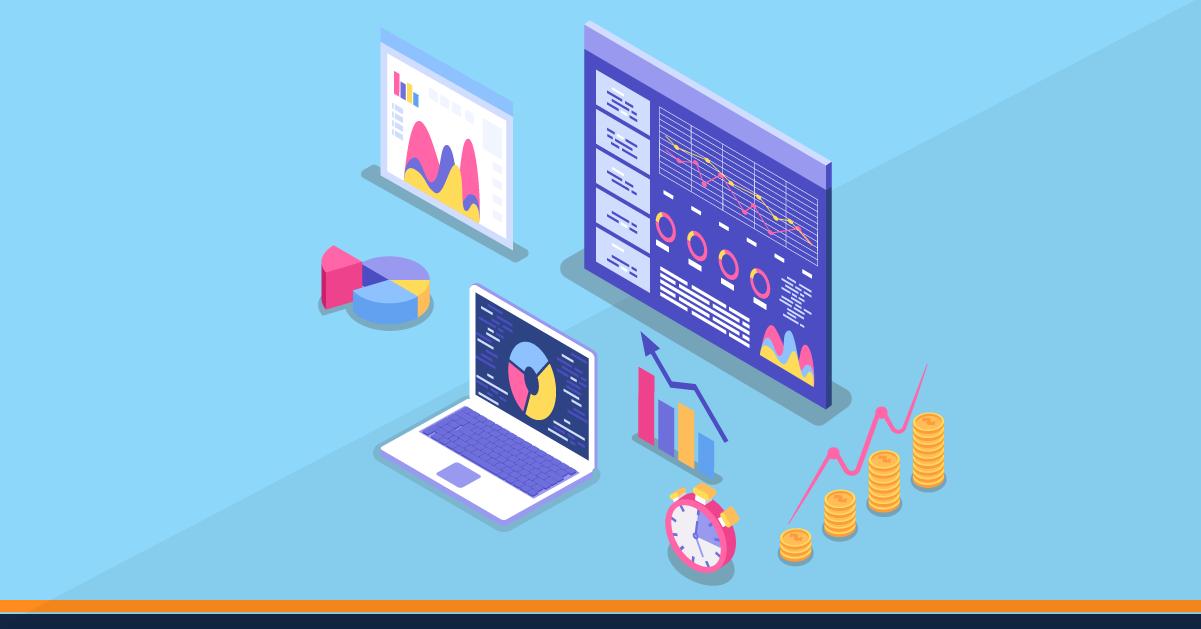 Infografía: consejos para mejorar el flujo de caja de tu negocio