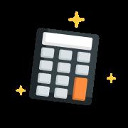 icono-contadores