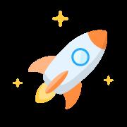 icono-startup