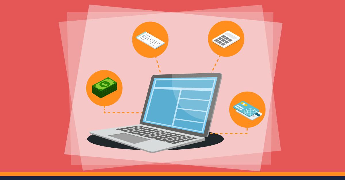 ¿Por que es importante que tu software permita recaudar facturas?