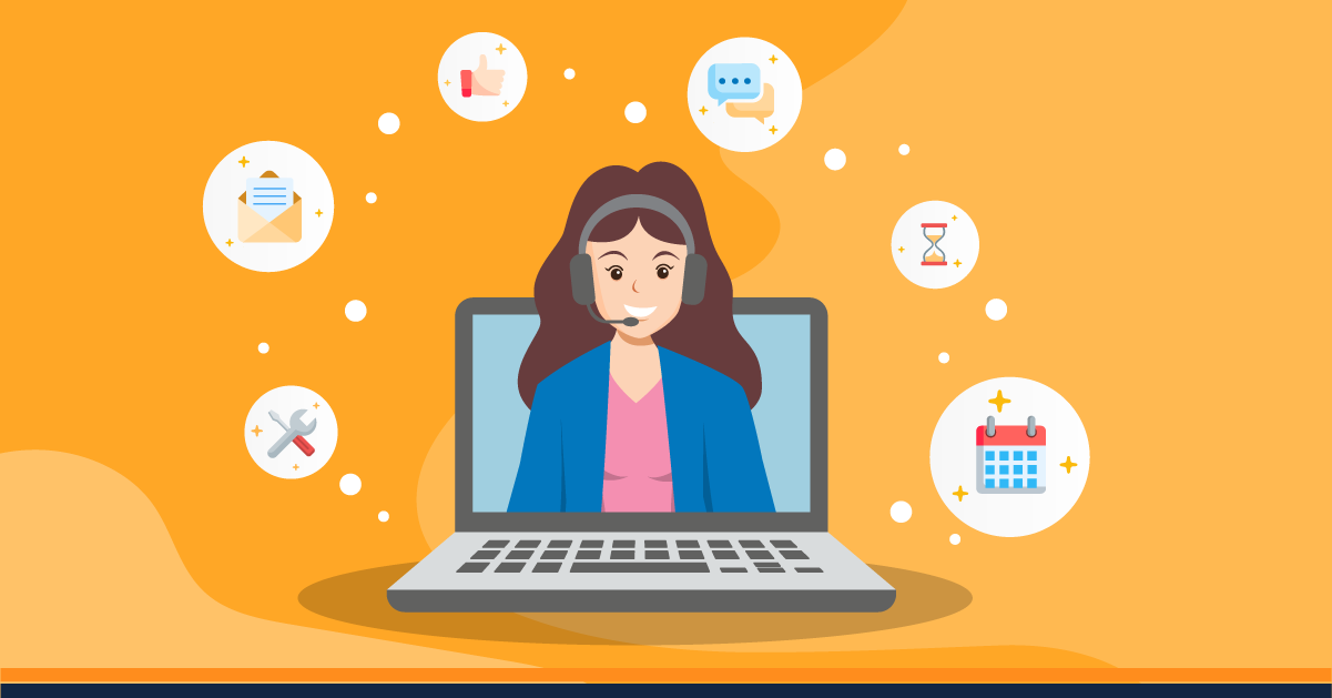 La importancia de contar con soporte en un software administrativo