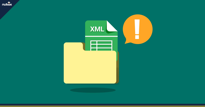 ¿Por qué el formato XML es importante?