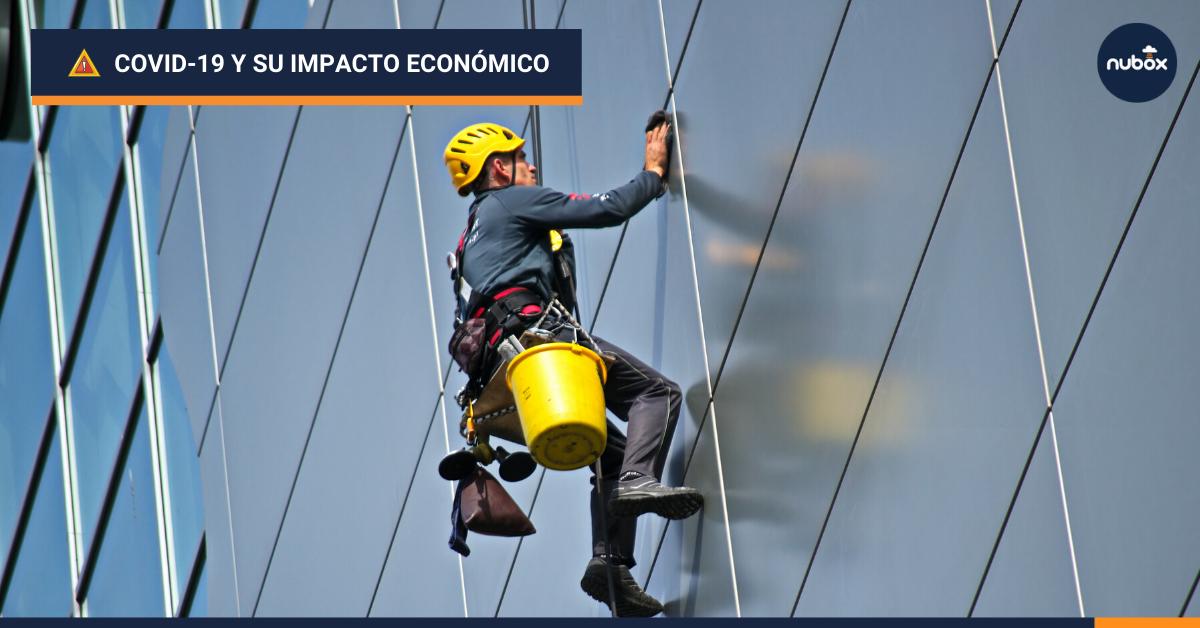 Seguro de Cesantía: ¿Qué dice la Ley de Protección al empleo?