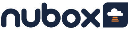 logo-nubox-color (1)-2