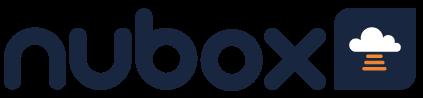 logo-nubox-color (1)