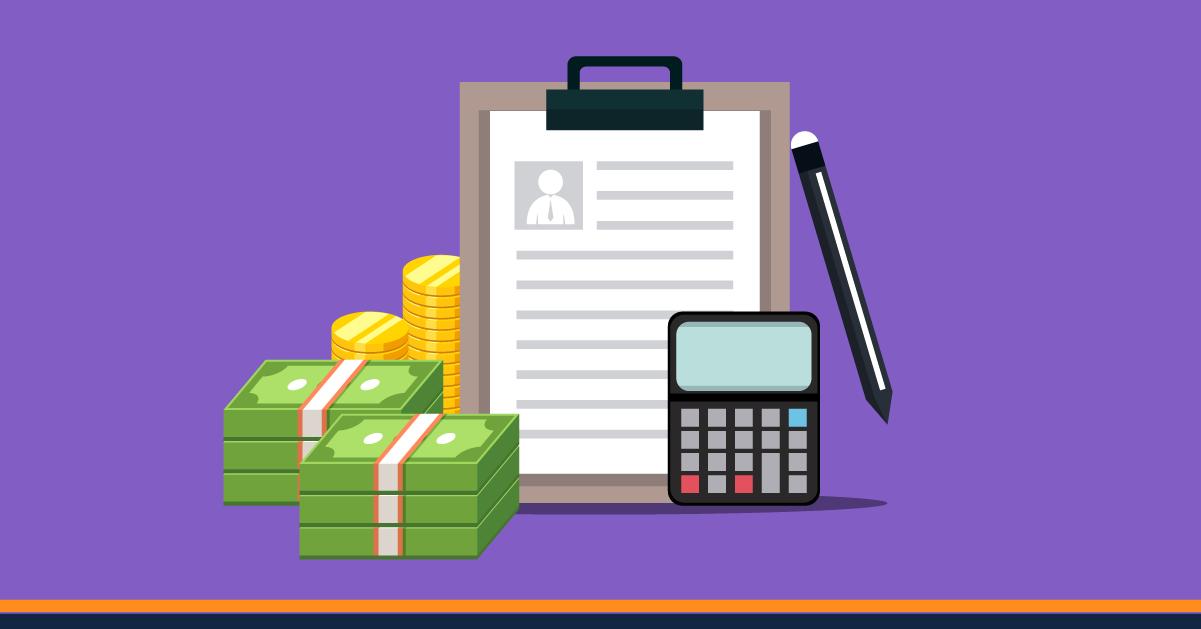 Manual de una liquidación de sueldo