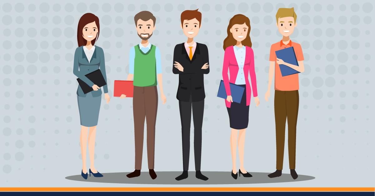 Qué es el networking y por qué es importante para los negocios