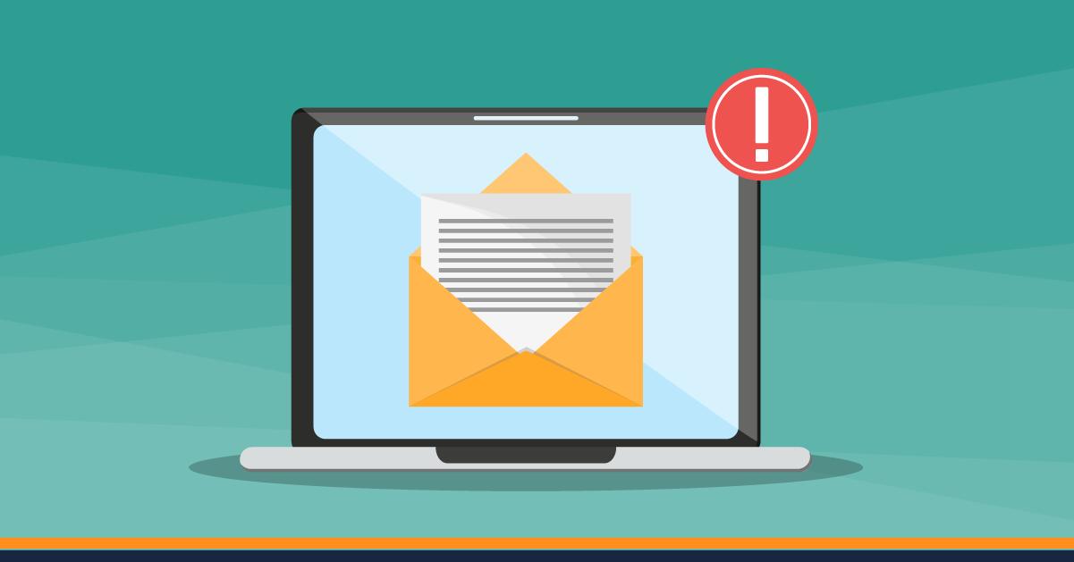 Importancia de las notificaciones en un software de Factura Electrónica